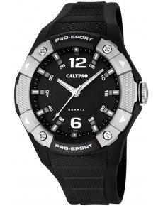 Мужские часы CALYPSO K5676/7