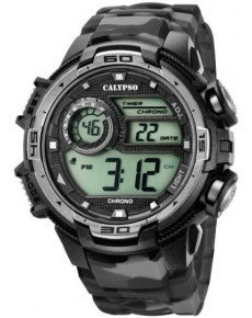 Мужские часы CALYPSO K5723/3