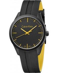 Мужские часы CALVIN KLEIN CK K5E51TBX