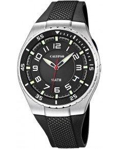 Мужские часы CALYPSO K6063/4