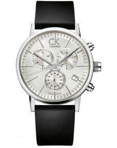 Мужские часы CALVIN KLEIN CK K7627120