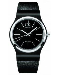 Мужские часы CALVIN KLEIN CK K7941302