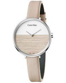 Женские часы CALVIN KLEIN CK K7A231XH
