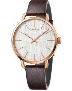 Мужские часы CALVIN KLEIN СK K7B216G6