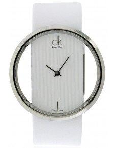 Женские часы CALVIN KLEIN K9423101