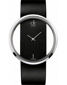 Женские часы CALVIN KLEIN K9423107