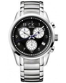 Мужские часы CALVIN KLEIN CK K9514226