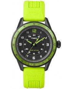 Мужские часы TIMEX Tx2p025