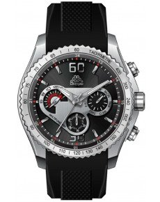 Мужские часы KAPPA KP-1405M-A