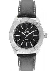 Женские часы KAPPA KP-1418L-G