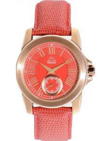 Женские часы KAPPA KP-1419L-B