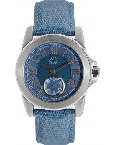 Женские часы KAPPA KP-1419L-C