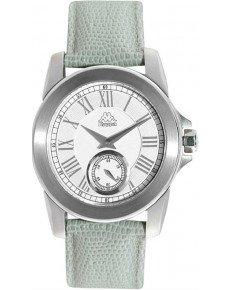 Женские часы KAPPA KP-1419L-F