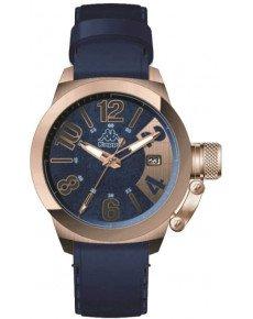 Мужские часы KAPPA KP-1421M-E