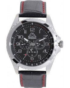 Мужские часы KAPPA KP-1431M-A