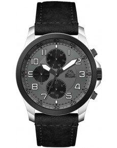 Мужские часы KAPPA KP-1424M-A