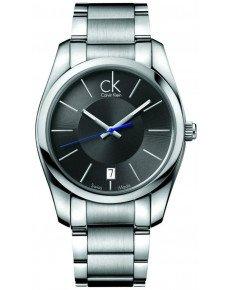 Мужские часы CALVIN KLEIN CK K0K21107