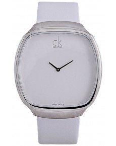 Женские часы CALVIN KLEIN K0W23601