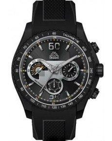 Мужские часы KAPPA KP-1405M-B