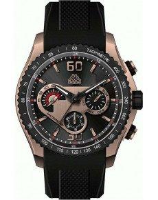 Мужские часы KAPPA KP-1405M-E