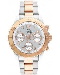 Женские часы KAPPA KP-1406L-C