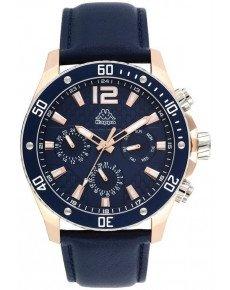Мужские часы KAPPA KP-1413M-A