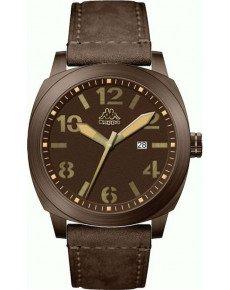 Мужские часы KAPPA KP-1416M-C