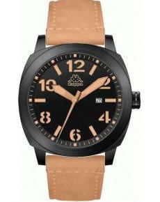 Мужские часы KAPPA KP-1416M-D