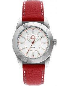 Женские часы KAPPA KP-1418L-C