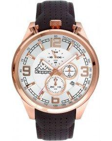Мужские часы KAPPA KP-1422M-C