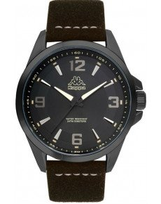 Мужские часы KAPPA KP-1425M-E