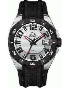 Мужские часы KAPPA KP-1426M-G