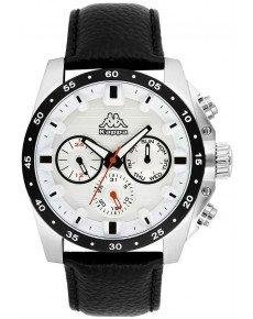 Мужские часы KAPPA KP-1433M-D