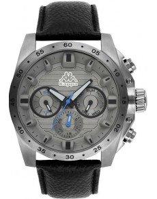 Мужские часы KAPPA KP-1433M-E