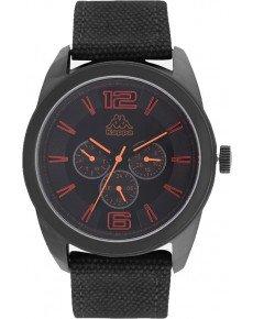 Мужские часы KAPPA KP-1404M-A
