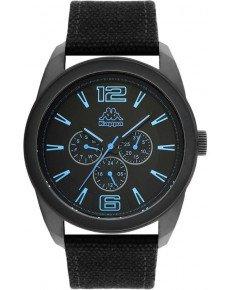 Мужские часы KAPPA KP-1404M-B