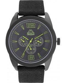 Мужские часы KAPPA KP-1404M-C