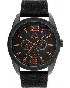 Мужские часы KAPPA KP-1404M-D