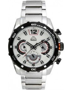 Мужские часы KAPPA KP-1408M-D