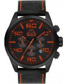 Мужские часы KAPPA KP-1409M-A