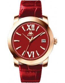 Женские часы KAPPA KP-1411L-A