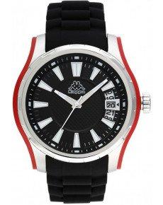Мужские часы KAPPA KP-1411M-E