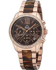 Женские часы KAPPA KP-1413L-B