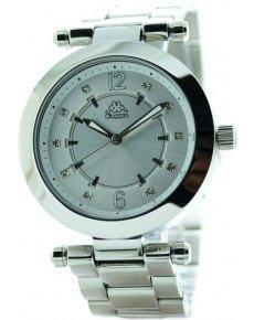 Женские часы KAPPA KP-1414L-A