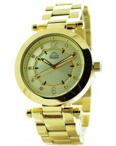 Женские часы KAPPA KP-1414L-D