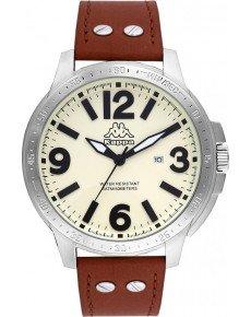 Мужские часы KAPPA KP-1417M-E