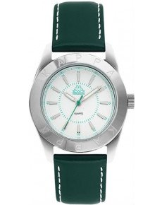 Женские часы KAPPA KP-1418L-B