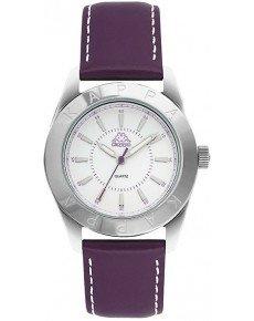 Женские часы KAPPA KP-1418L-D