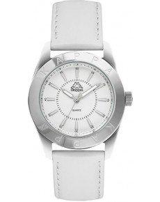 Женские часы KAPPA KP-1418L-F