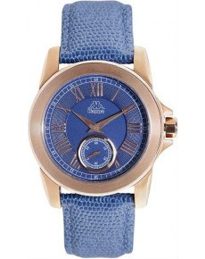 Женские часы KAPPA KP-1419L-A